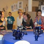 Музей художественной культуры Новгородской земли принял участие в фестивале музейных проектов
