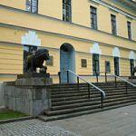 1 октября пенсионеры смогут бесплатно посетить Новгородский музей-заповедник