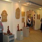 Музейно-выставочный центр областного Дома народного творчества закрывается на реконструкцию