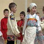 Областной фестиваль - конкурс фольклорного искусства «Истоки»