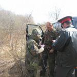Минкультуры рекомендует регионам использовать в работе опыт Новгородской области