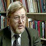 Встреча с доктором философских наук Игорем Чубайсом