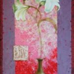 Персональная выставка художественных произведений Константина Шорина