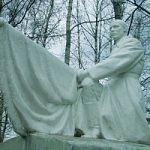 Программа мероприятий, посвящённых 69-й годовщине освобождения Старой Руссы от немецко-фашистских захватчиков