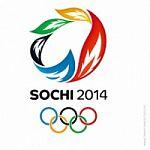 Дистанционный семинар по вопросам олимпийского образования оргкомитета «Сочи 2014»