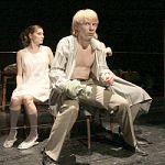 В театре «Малый» свой профессиональный праздник отметят показом спектакля