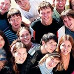 В Великом Новгороде состоится региональный студенческий фестиваль иностранных языков «Дружба»