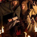 Международный телеканал готовит к показу фильмы о Великом Новгороде и Старой Руссе