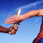 Проект по проведению эстафеты Олимпийского огня в Новгородской области получил высокую оценку Оргкомитета «Сочи-2014»
