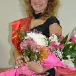 Конкурс красоты «Краса Демянска-2013»