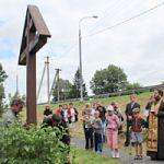 Ветераны отдадут дань памяти воину, погибшему за новгородскую землю в 1942 году