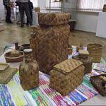 Определены лучшие мастера народных художественных промыслов и ремесел Новгородской области