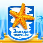 Голосуем за Великий Новгород - номинанта премии «Звезда Travel.ru»!