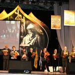 Новгородский университет готовится к Ярославову дню