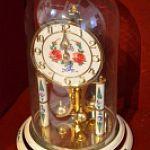 В музее покажут старинные часы: выставка «Хронос. Человек и время»
