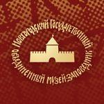 Музей объявляет конкурс на разработку логотипа