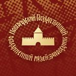 Конкурс на разработку логотипа к 150-летию музея