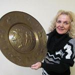 В Валдайском районе начала работу выставка «Музеи Валдая»