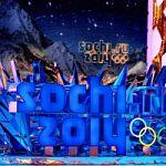 Прямая трансляция Олимпиады на площади Победы-Софийской