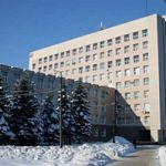 В НовГУ пройдёт совещание с участием губернатора области, посвящённое Дню российской науки