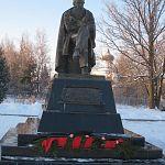 День памяти Ф.М. Достоевского в Старой Руссе