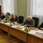 В Великом Новгороде состоится отбор в школу Олега Табакова