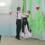 Творческая олимпиада  старшеклассников в  областном колледже искусств продолжается