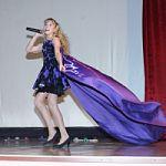 Конкурс «Звездный час» в Окуловском районе