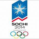 Конкурс для СМИ, освещавших события Олимпиады-2014