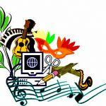 Городская олимпиада по музыке