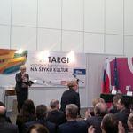 Представители НовГУ выезжали в составе городской делегации в Польшу, достигнуты новые договорённости