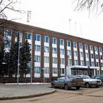 Мэр встретится с литовскими журналистами