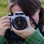 Первый областной фотоконкурс среди работников культуры