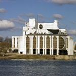 В Великом Новгороде начнутся съемки фильма о поколении последних пионеров