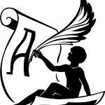 Новгородские школьницы стали победителями Литературного фестиваля