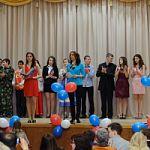 Молодежный фестиваль патриотической песни «Россия» в Валдае