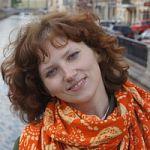 Выставка Сидоровой Дарины «Путешествуя по миру» в Новгородском районе