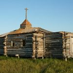 О новгородцах из Русского Устья