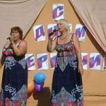 Деревня Карпина Гора Маловишерского района  отметит  свой 500-й день рождения