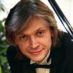 Андрей Писарев исполнит в Великом Новгороде программу благотворительного концерта С.В. Рахманинова