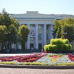 Пресс-конференция «Исторические открытия Великого Новгорода в мультимедийных проектах Президентской библиотеки