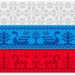 Всероссийский фестиваль и выставка народной культуры в Сочи