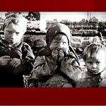 Презентация книги «Войной разбитые сердца»