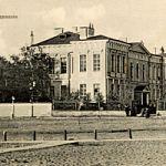 «Война и мiръ».  Новгород и новгородцы в годы Первой мировой войны»