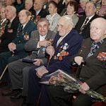 Празднование 71-й годовщины окончания Курской битвы и Дня танкиста
