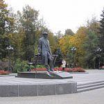 Традиционные Дни памяти С. В. Рахманинова
