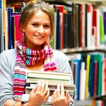 Областная библиотека представляет новый проект «Библиотека в гостях у школы»