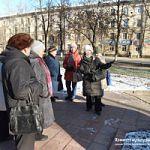 В Боровичах проходят мероприятия в  рамках программы
