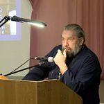 IV Тихоновские педагогические чтения «Православные традиции и современное образование»