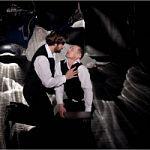 Спектакль театра драмы Республики Карелия «Творческая мастерская» (г. Петрозаводск)